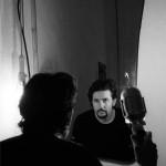 Massimo Pastore_Guardando il futuro dopo aver visto il mio trauma_stampa ai sali d'argento_cm 19x29 ca_ edizione di 5+1 a. p.