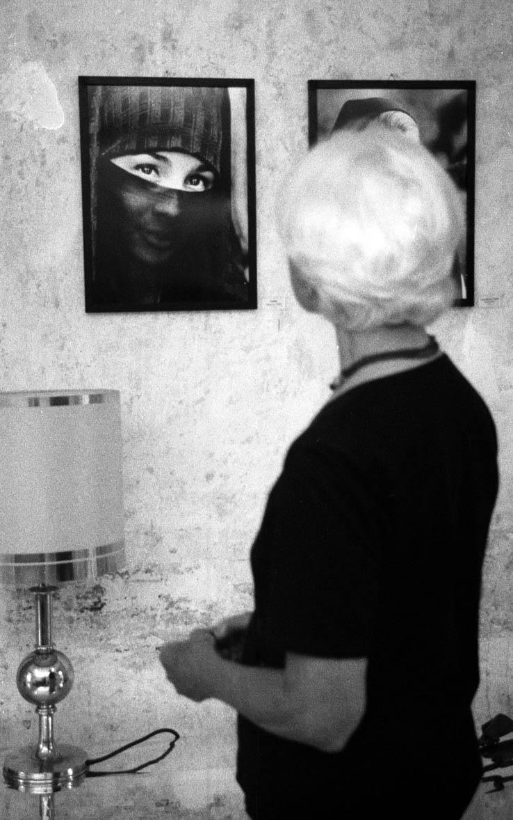 Massimo Pastore_Words Apart_stampa ai sali d'argento_cm 19x29 ca_ edizione di 5+1 a. p._courtesy Galleria Primo Piano, Napoli