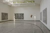 Valentin Carron_ Padiglione Svizzera, 55 Biennale di Venezia_ installation view. Ph. Daniele Podda, courtesy La Biennale.jpg
