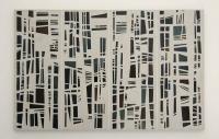 Valentin Carron_Padiglione Svizzera, 55 Biennale di Venezia. Ph. Daniele Podda, courtesy La Biennale.jpg
